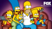 Сериал Симпсоны / The Simpsons 32 сезон 14 серия