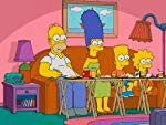 Сериал Симпсоны / The Simpsons 31 сезон 15 серия
